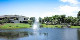 Tamarac Florida Map by South Florida Real Estate First Class Realty Group Bonnie Schultz