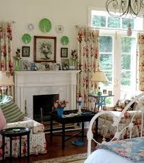 English Cottage Design 669 Best English Country Style Images On Pinterest English