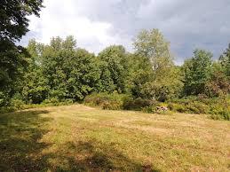 properties ny land for sale new york land u0026 lakes upstate