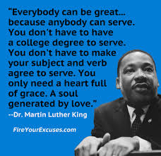 Quotes On Gods Love by Images Mlk Quotes