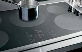 Magnetic Cooktop Are You Ready For An Induction Cooktop This Old House