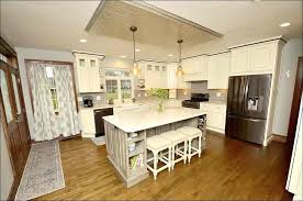 wholesale kitchen cabinets cincinnati discount kitchen cabinets cincinnati full size of builder outlet