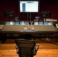 Studio Production Desk by Music Production House Seeks Interns The Los Angeles Film