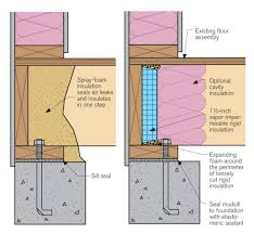 preventing pipes from freezing a concord carpenter