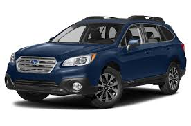 subaru outback touring blue 2017 ford edge vs 2017 subaru outback and 2017 jeep grand cherokee