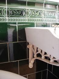 edwardian bathroom ideas the 25 best edwardian bathroom ideas on burlington