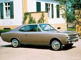 opel commodore c 1967 opel rekord coupe c экспонат музея 360carmuseum com