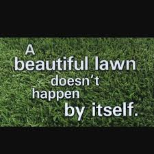 what do landscapers do all do lawn care home facebook