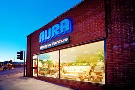 aura home design gallery mirror aura designer furniture home facebook