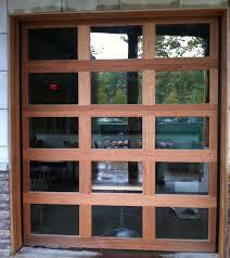 Wood Overhead Doors Wood Garage Doors And Carriage Doors Clearville Pennsylvania