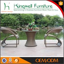 Best Prices On Patio Furniture - rattan furniture price rattan furniture price suppliers and