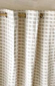 Shower Curtain Liner Uk - shower curtains fabric u2013 teawing co