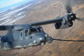 Air Force Resume Example by The Aviationist U S Air Force Cv 22 Osprey Tilt Rotor Aircraft