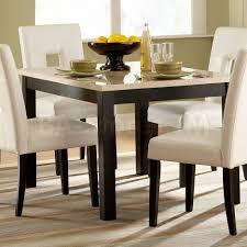 kitchen breakfast room designs dining tables val desert dream granite kitchen table design