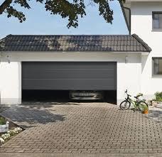 portone sezionale prezzi portone da garage coibentato il commercio edile