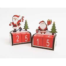 christmas decorations wholesale angel wholesale page 3