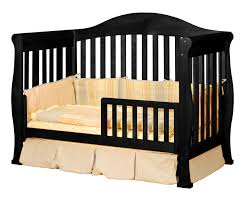 3 In 1 Mini Crib Baby Cribs Stunning Crib 3 In 1 Babyletto Crib 3 In 1 Delta