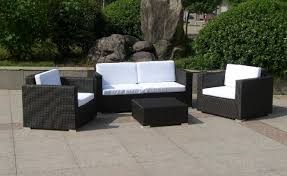 furniture lowes patio furniture sale adulatory metal patio set