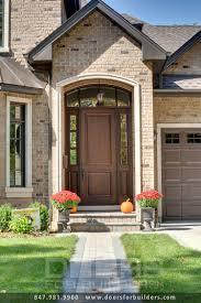beveled glass entry door custom solid mahogany entry door with beveled glass custom wood