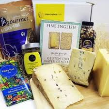 gourmet cheese baskets gourmet cheese baskets cheese vip box cheesyplace 1