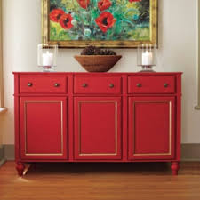 How To Build A Buffet Cabinet by Dining Room Buffet Sideboard Foter