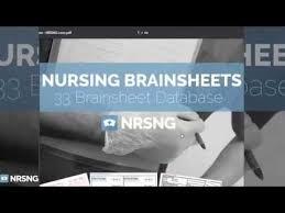 the 25 best nurse report sheet ideas on pinterest register for