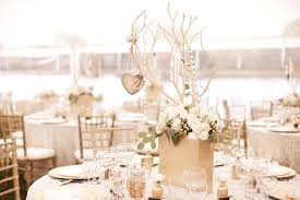 Handmade Centerpieces For Weddings by Reception Décor Photos Handmade Wedding Centerpiece Inside
