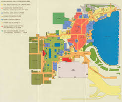 Zip Code Map Las Vegas Nv by Bellagio Map Bellagio Hotel Map