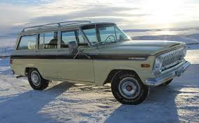 1970 jeep wagoneer for sale 1970 jeep wagoneer 4 4 jeep pinterest jeep wagoneer jeeps and