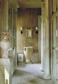interior design barry dixon interiors home design ideas