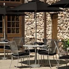 Outdoor Restaurant Chairs Custom Restaurant Furniture Contract Restaurant Furniture