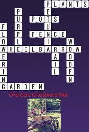a flowering plant crossword clue 4k wallpapers