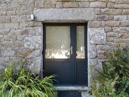 fenetre metal style atelier installation de fenêtres aluminium morbihan chantier tryba auray