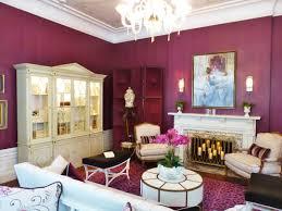 mansion in may an upstairs lady u0027s retreat u2013 kristine robinson u0027s