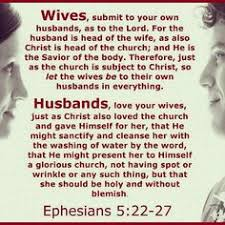 wedding quotes christian bible bible quotes marriage conflicts quotesgram by quotesgram