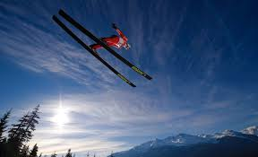 ski season guide where to fly for what resorts avion