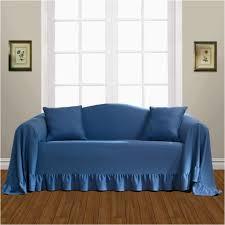 blue velvet sectional sofa furniture blue velvet sofa fresh blue leather sectional sofa with