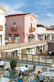 designer outlets mcarthur glen designer outlets new centre global blue