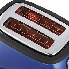 Russell Hobbs Purple Toaster Toaster With Home Baking Attachment Russell Hobbs Cottage Toaster