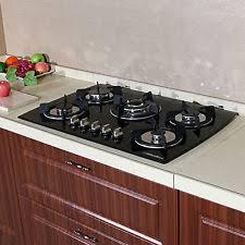 Best Gas Cooktops 30 Inch Cooktops Ebay