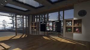 Home Design Vr by Steamvr