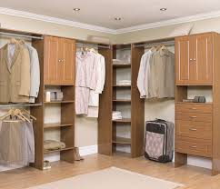 Walking Home Design Inc by Small Walk In Closet Design Plans Home Ideas Arafen