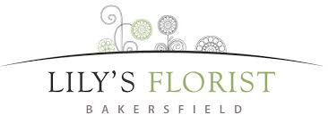 flower shops in bakersfield contact s florist bakersfield call now 1 661 871 7214