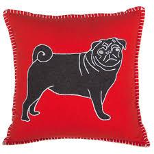 Home Decor Sale Uk Sale On Cushions Home Decor U0026 Furnishings Sabichi Co Uk