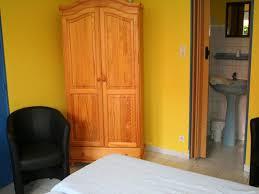 chambre d hotes wissant photos les moussaillons wissant chambre d hôtes à wissant