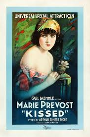 256 best hollywood movie posters pre 1930 images on pinterest