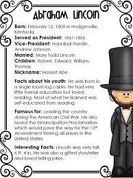 best 25 presidents day ideas on pinterest presidents day
