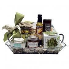 12 best christmas gift baskets toronto images on pinterest