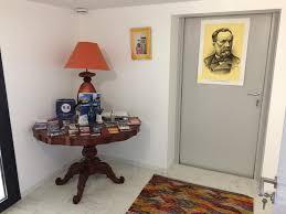 chambre hote dole chambre d hote chez francoise dole tarifs 2018