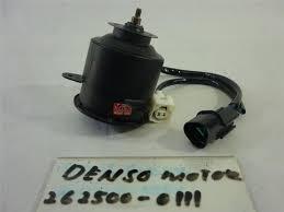 denso fan motor price denso wira 1 3 1 5 small fan motor